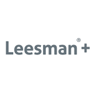 Leesman Index
