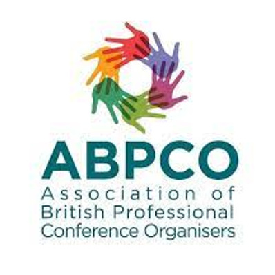 Association of British Professional Conference Organisers