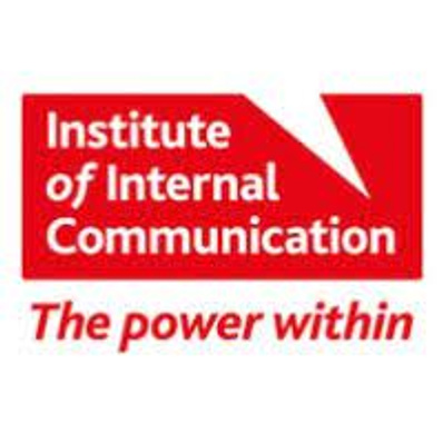 Institute of Internal Communication