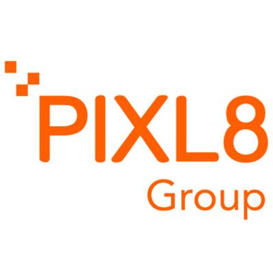 Pixl8