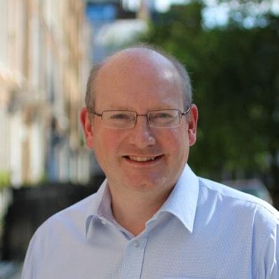 Rob Yeldham