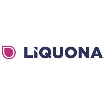 Liquona