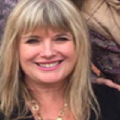 Karen Coleman, Head of Learning & Development